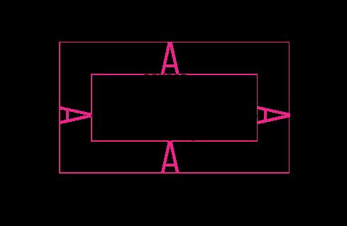 Logo Aparatka
