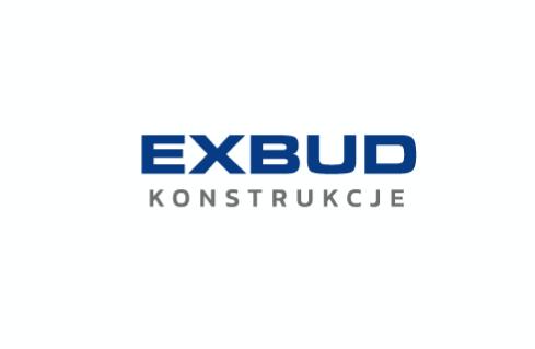 Logo exbud